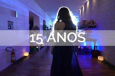 15 Anos2