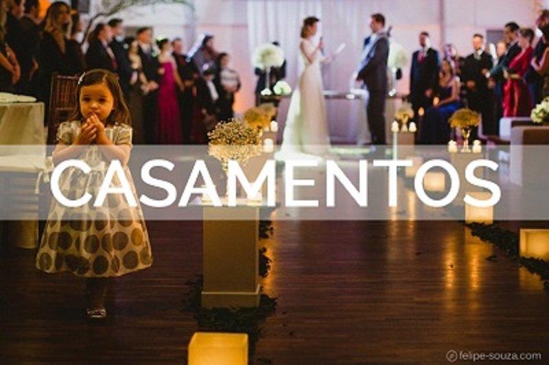 Casamentos-Site