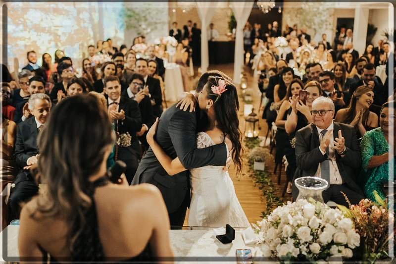 Casamentos2-home